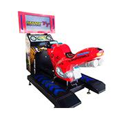 Maquinas-de-arcade-1