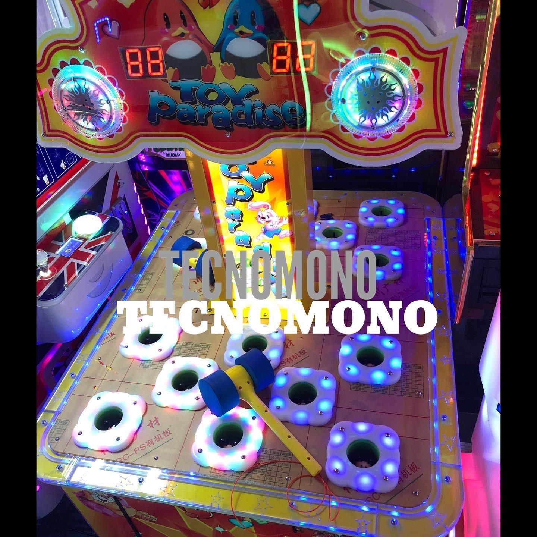Planet 7 oz casino no deposit bonus codes 2021