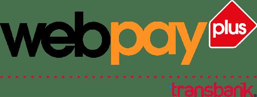 Logotipo de webpay